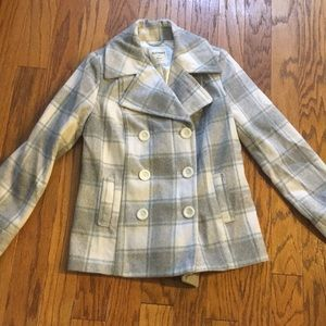 Sale!!! Old Navy New no tags Coat